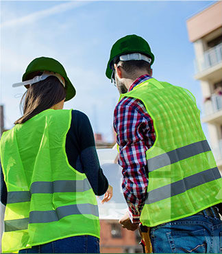 Construction Jobs,Commercial Employment Agency