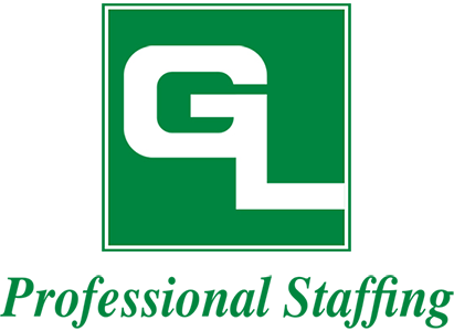 GL Professional Services